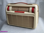 philips radio l4x66bt