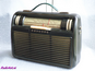 philips radio l4x72bt 22